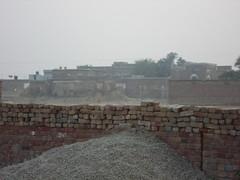 Hirapur Kothi ~ again