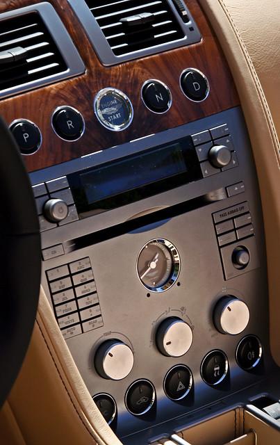 auto car automobile martin aston astonmartin volante hillsborough db9 hillsboroughconcours db9volante hillsboroughconcoursdelegance hillsboroughconcoursedelegance