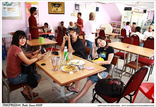 thaipusam2008_121
