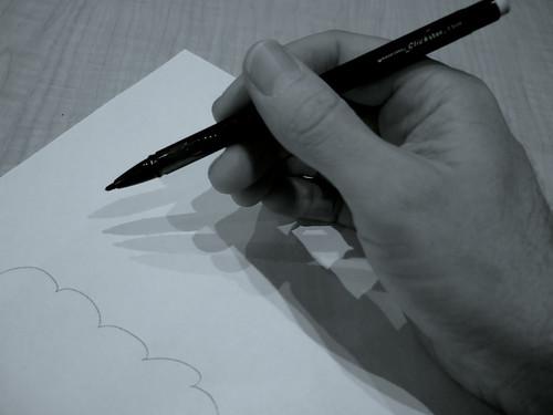Blogging Tips,  Blog Tips, Make Money Through Blog