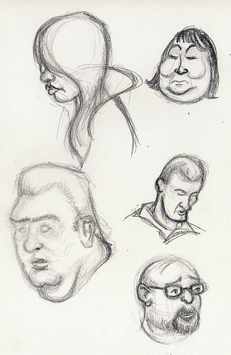 Sketchbook-People-06
