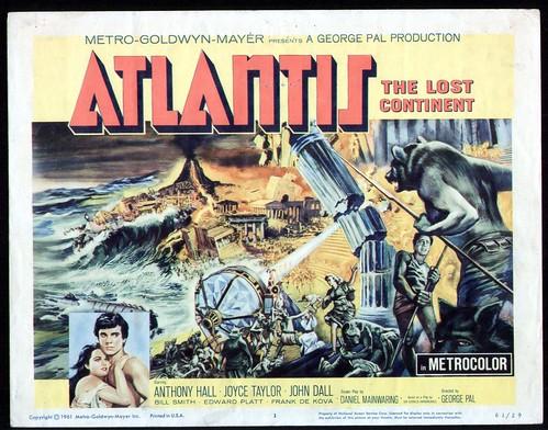 atlantis_titlecard.jpg