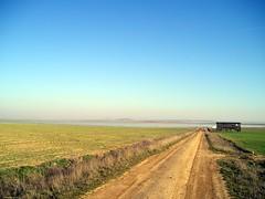 Boada de Campos (Palencia). Laguna (rabiespierre) Tags: laguna palencia tierradecampos boadadecampos