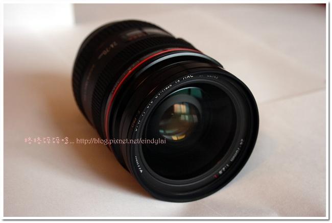 Canon EF 24-<br /><br /><br><br /><br /><br>70037