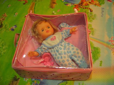 meimei in a box