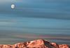 The dawn's early light (Moon over Pikes Peak) (iceman9294) Tags: morning moon sunrise dawn pikespeak chriscoleman iceman9294