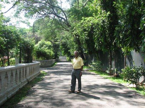km in fenner compound kochadai madurai 260308