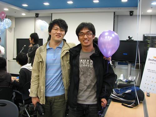 20080329_DevDay 140