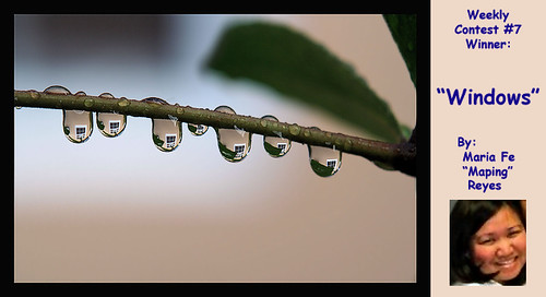 Droplets.Winner'sComposite-private