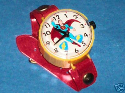 superman_74watch.JPG