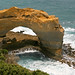 The Arch, Victoria, Australia, Port Campbell National Park, Great Ocean Road IMG_0603_The_Arch