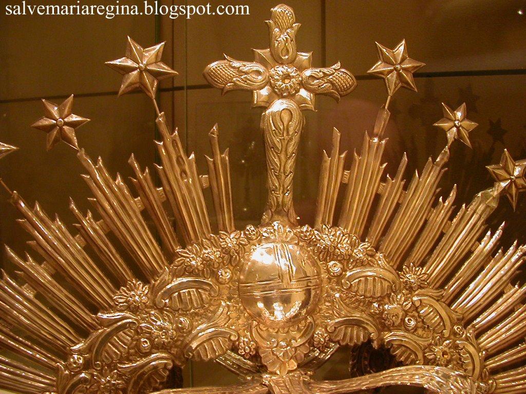 20 Corona Soledad Salteras Palomino 1864