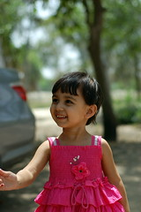 Maham (remudada) Tags: park kids d50 nikon play wildlife