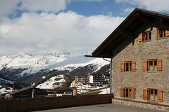 IMG_2688.JPG (IMiNG@CHE) Tags: alps alpes austria tirol sterreich alpen obergurgl tryol