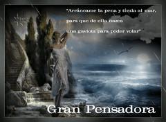 Mis firmas (Gran_Pensadora) Tags: gran pensadora