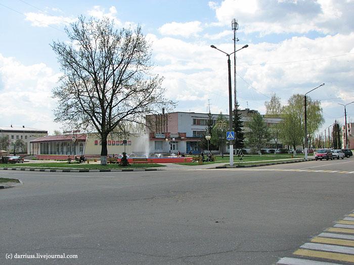 bykhov_47