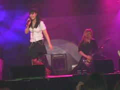 nightwish_07 (Student Onbekend) Tags: concert nightwish heinekenmusichall