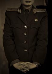 Axis of evil? (Eric Lafforgue) Tags: pictures travel woman girl female del photo war asia femme picture korea kimjongil korean socialist asie coree fille norte northkorea nk ideology axisofevil dictatorship 한 한국 corea dprk 朝鲜 coreadelnorte stalinist juche kimilsung nordkorea 5674 lafforgue kimjungil 조선 democraticpeoplesrepublicofkorea 북한 ericlafforgue 北朝鮮 корея coréedunord 강성대국 coreadelnord 조선민주주의인민공화국 朝鮮民主主義人民共和國 coreedusud dpkr northcorea juchesocialistrepublic coreedunord rdpc северная northkoreagirls northkoreagirl stalinistdictatorship jucheideology kimjongilasia insidenorthkorea 朝鮮民主主義人民共和国 rpdc βόρεια كورياالشمالية demokratischevolksrepublik coréiadonorte κορέα kimjongun coreiadonorte เกาหลีเหนือ