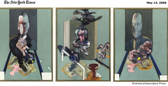 Bacon Triptych.jpg
