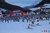 resistencia aerobica alpinismo hielo esfuerzo consumo oxigeno umbral anaerobico esqui fondo altura dioxido carbono acido lactico