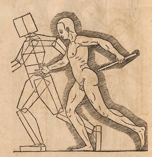 Perspectiva (Lautensack) 1564 f