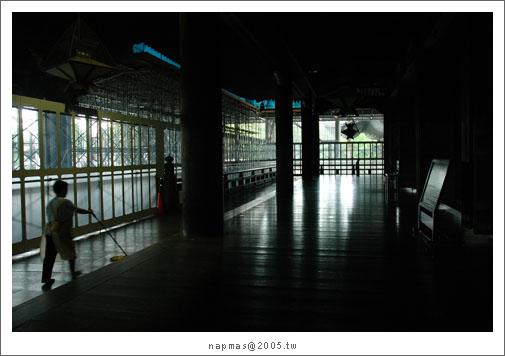 DSC_7336.jpg