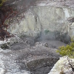 RotoruaWai-O-Tapu016 thumbnail