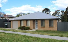 60 North, Oberon NSW