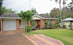 117 Government Road, Shoal Bay NSW