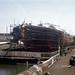 july 1973 SS Great Britain, Bristol