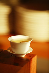 Taiwan oolong tea (Arte Lee) Tags: nature canon tea taiwan   oolongtea         updatecollection            taiwanoolongtea
