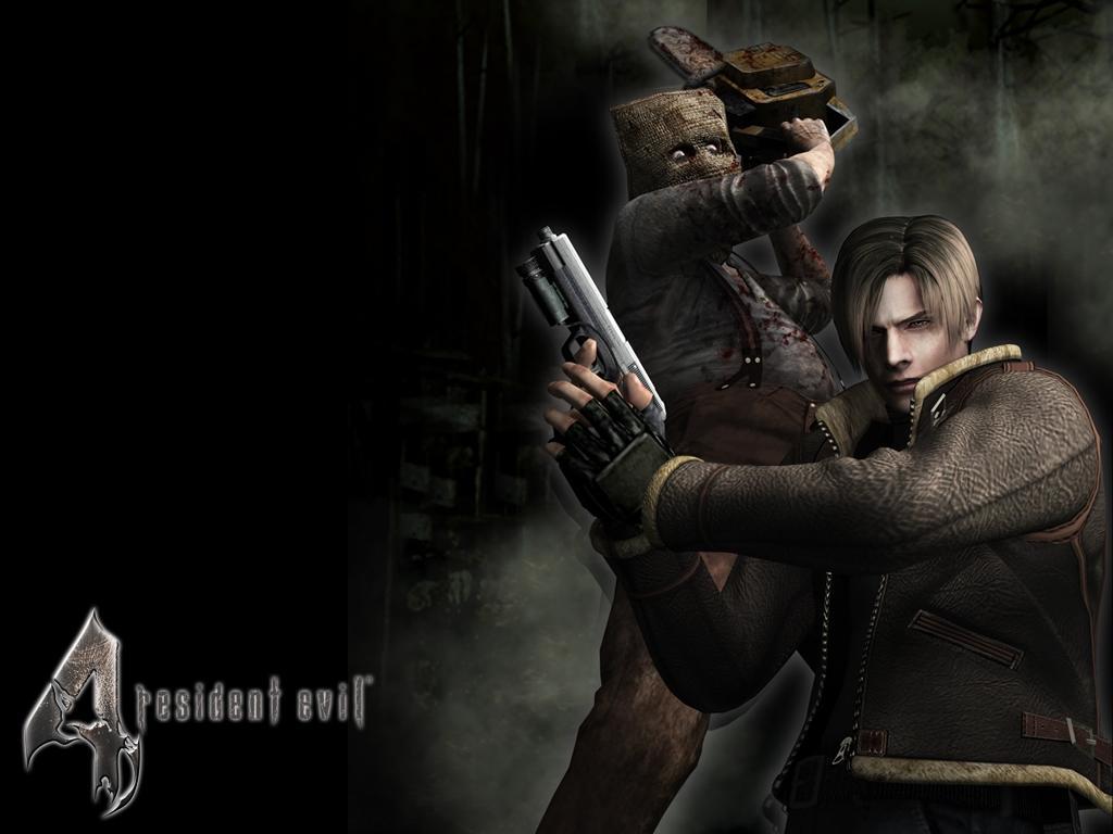 Resident_Evil_4_wallpaper_wp_39964_2.jpg