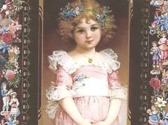 victorian girl 2 001