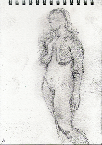 Life-Drawing_2009-05-11_07