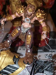9th Philippine ToyCon (232)