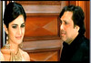 katarinakaifinpartnerwithgovinda (2) (chirag2hot) Tags: david katrina girlfriend comedy lara bollywood khan partner kaif salman f2f aarti govinda dhawan dutta full2fun chhabria