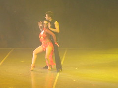SYTYCD Tour 038 (eclectik1) Tags: baltimore soyouthinkyoucandance sytycd
