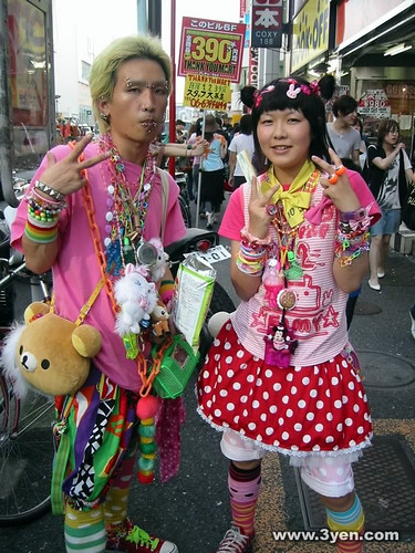 harajuku_fashion_7135