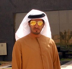 RRR (ミαĹ7ãŶèŖ彡 ℜℜℜ) Tags: sunglasses rrr