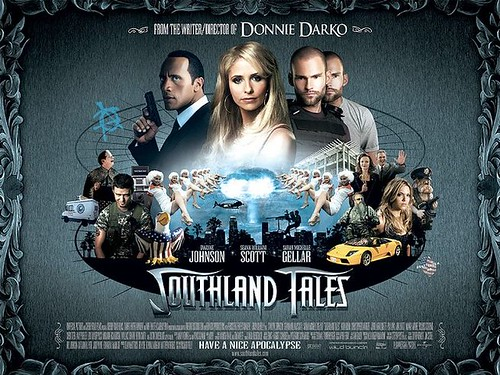 southland_tales_ver4
