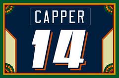 capper.png
