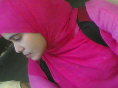 I'm be sad know,,,.jpg (jilbabcantik) Tags: