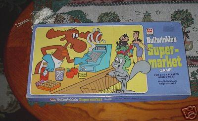 bullwinkle_supermarketgame.JPG