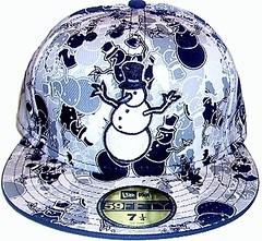 snowmanblackfront