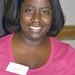 2006-10-12 ACCD-PerdidoBeach 258x Karla Williams