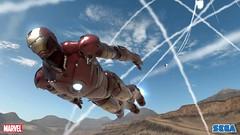 Iron Man - 008