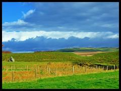 Avebury Landscape