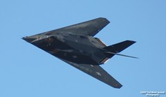 F-117 Stealth Fighter (FullMetalJackett) Tags: night us airport nikon fighter texas force martin fort hawk aircraft military air airshow stealth worth airforce lockheed nighthawk usairforce alliance f117 lockheedmartin militaryaircraft fortworthtexas stealthfighter allianceairshow d80 fortworthtx allianceairport 2007fullmetaljackettphotography 2007allianceairshow f117stealthfighter