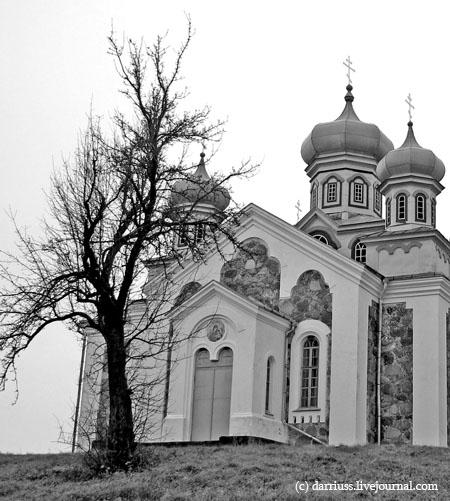 turets_church_4