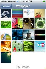 Wallpaper5 by Apogee LTD